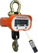 电子吊磅秤使用方法