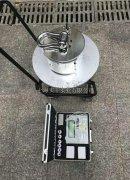 上海无线电子吊秤/10吨行车电子吊磅