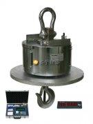 耐高温15吨电子吊钩秤