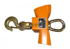 防静电电子吊秤维修